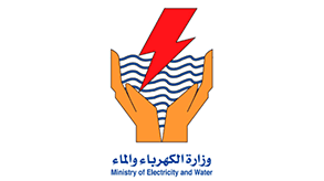 MINISTRY OF ELECTRICITY AND WATER,KUWAIT