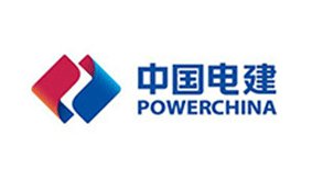 POWERCHINA