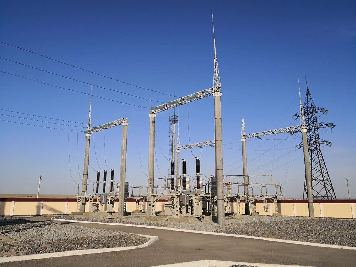 Uzebikistan railway substation AIS(1).jpg